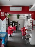 Annuncio vendita Bar tavola calda a Cabiate