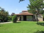 Annuncio vendita Villa ad Itri