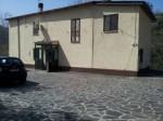 Annuncio affitto Villa a Subiaco