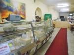 Annuncio vendita Attività di Farinata e Pizza ad Albissola Marina