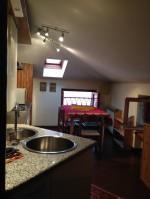 Annuncio vendita A Clusone attico