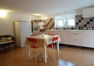 Annuncio affitto Casa vacanza a Santa Maria del Focallo