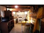 Annuncio affitto Appartamentino in villa a Fiumicino