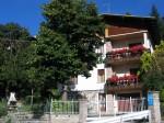 Annuncio vendita Casa vacanze a Forno di Zoldo