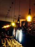Annuncio vendita Licenza-avviamento commerciale di bar-ristorante