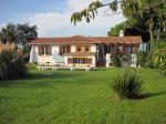 Annuncio affitto A San Felice Circeo villa