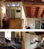 Annuncio affitto Villa liberty a Thiene