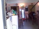 Annuncio vendita Attività in zona turistica a Dongo