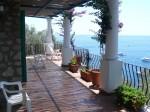 Annuncio vendita Villa indipendente nella baia di Nerano