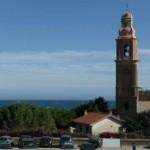 Annuncio vendita Magazzino a San Lorenzo al Mare