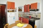 Annuncio affitto Appartamenti centralissimi a Loano