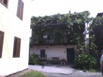 Annuncio vendita Casa indipendente con terreno a Corio