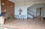 Annuncio vendita Villa a Terracina con terreno