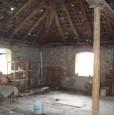 foto 5 - A Pergolese casa da ristrutturare a Trento in Vendita