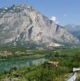 foto 3 - A Pergolese casa da ristrutturare a Trento in Vendita