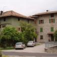 foto 0 - A Pergolese casa da ristrutturare a Trento in Vendita