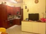 Annuncio vendita Marino via Nettunense vecchia appartamento
