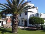 Annuncio vendita San Felice Circeo villa unifamiliare