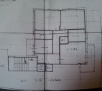 Annuncio vendita Permuto grande appartamento a Pontedera