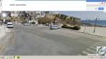 Annuncio vendita Casa indipendente Marina di Castro