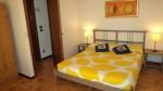 Annuncio affitto Bed and breakfast a Pianoro