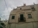 Annuncio vendita Casa a Rodi Garganico