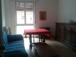 Annuncio affitto Appartamento Valletta Paiolo