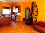 Annuncio vendita Appartamento a Bracciano centro