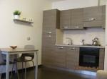 Annuncio affitto Settimanalmente appartamenti a Monterotondo