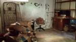 Annuncio vendita Appartamento piano terra a Bracciano centro