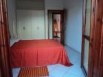 Annuncio vendita Appartamento al piano terra a Monserrato