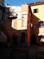 Annuncio vendita Appartamento Palestrina adiacente Duomo