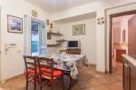Annuncio affitto Passoscuro appartamento in villa