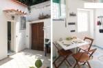 Annuncio affitto Appartamento zona spiagge Tiberio e Marina Grande