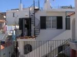 Annuncio affitto Appartamenti privati a Isola d'Ischia