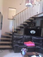 Annuncio vendita Appartamento in cascinale di campagna a Cascina