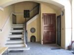 Annuncio affitto Centro storico Asti appartamento