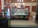 Annuncio vendita Gelateria Creperia artigianale a Cervia