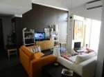 Annuncio vendita Appartamento attico-mansardato Aci Sant'Antonio