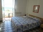 Annuncio affitto Appartamento a Varigotti con terrazza