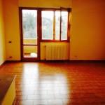 Annuncio affitto Appartamento a Manziana