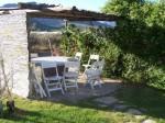 Annuncio affitto Casa vacanza a località Perdu Collu