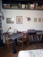 Annuncio affitto Bed and breakfast in quartiere San Vitale