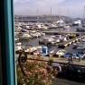 foto 2 - Immobile antico a Procida a Napoli in Vendita