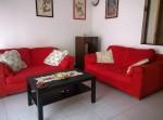 Annuncio affitto Casa vacanza a Baranzate