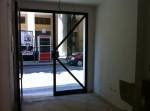 Annuncio vendita Negozio con ampia vetrina in centro