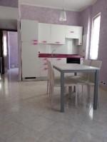 Annuncio affitto Palestrina centralissimo appartamento