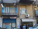 Annuncio vendita Palermo centro locale commerciale