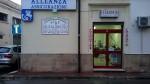 Annuncio vendita Copisteria a San Pietro Vernotico