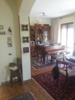 Annuncio vendita A Grosseto attico